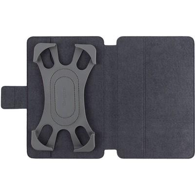 Targus Thz64303gl Safefit Tablet Kılıfı 7-8'' -Kırmızı
