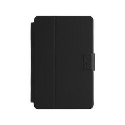 targus-thz643gl-safefit-7-8-tablet-kilifi-siyah