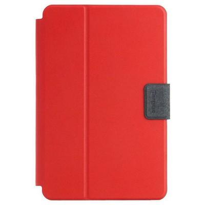 targus-thz64503gl-safefit-tablet-kilifi-9-10-kirmizi