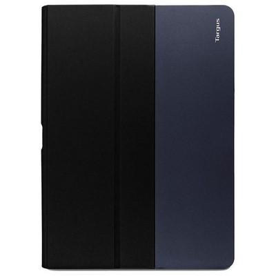 Targus Thz660gl Fitngrip 7-8'' - Siyah Tablet Kılıfı