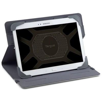 Targus Thz66204gl Fitngrip 7-8'' - Gri Tablet Kılıfı
