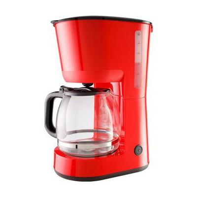 arnica-aroma-filtre-kahve-makinesi