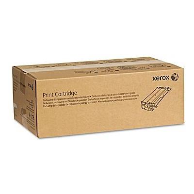 Xerox Sc2020 006r01696 Toner Cartrıdge Sarı 3000syf