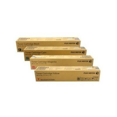 Xerox  Sc2020 006r01693 Toner Cartrıdge Siyah 9000syf