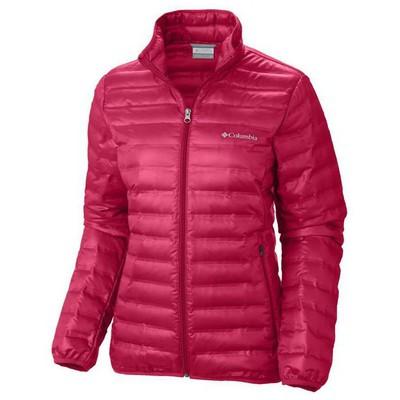 columbia-56120-flash-forward-down-jacket
