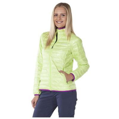 columbia-56121-flash-forward-down-jacket