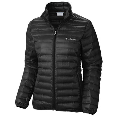 Columbia 56124 Flash Forward Down Jacket Wl1058-010