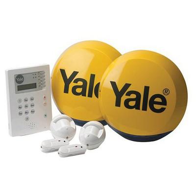 yale-profesyonel-tip-premium-kablosuz-alarm-seti