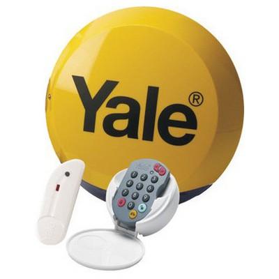 yale-compact-tip-kablosuz-alarm-seti