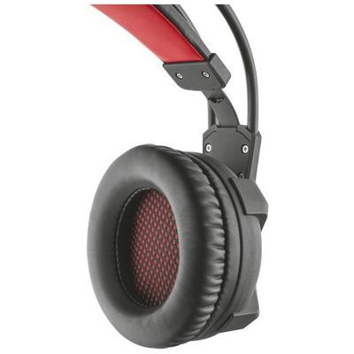 Trust 21302 Gxt 353 Vibration Ps4 İçin Kafa Bantlı Kulaklık
