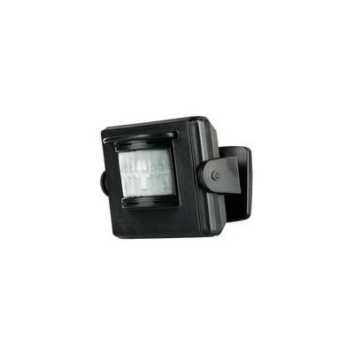 Trust 71091 Kablosuz Hareket Sensörü Güvenlik Aksesuarları