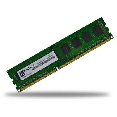 hi-level-2-gb-800-mhz-ddr2-ram-kutulu