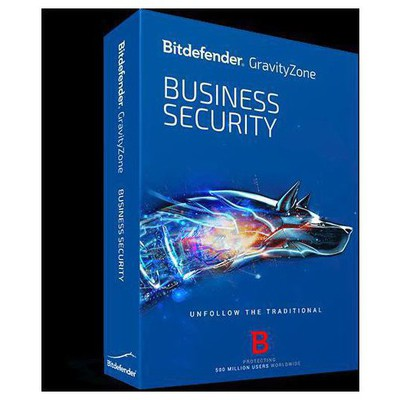 bdefender-5949958009541-bitdefender-gravityzone-business-security-26-kullanici-1