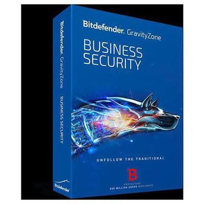 bdefender-5949958009589-bitdefender-gravityzone-business-security-26-kullanici-3