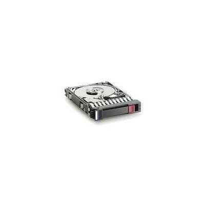 hp-j9f50ar-hpe-msa-1tb-12g-sas-7-2k-sff-2-5in-512e-midline-1yr-warranty-hard-dri