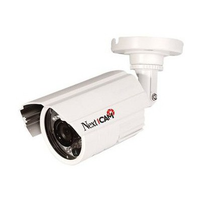 nextcam-ye-hd10150bfl-1mp-720p-24-ir-led-metal-bullet-2mp-lens