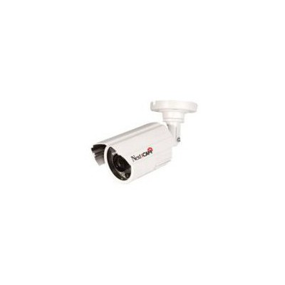 nextcam-ye-hd10100bfl-1mp-2mp-lens-720p-24-ir-led-metal-bullet-4in1-mod
