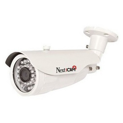 nextcam-ye-hd10600bfl-1mp-720p-30-ir-led-bullet-metal-kasa