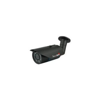 Nextcam Ye-hd20000bfd 2mp Sensör, 3mp Sabit 4mm Lens, 1080p,2 Array+7super Ir Led