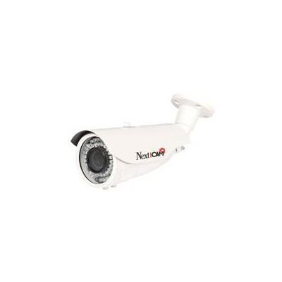 Nextcam Ye-hd20000bvl 2mp Sony Imx322 Sensör, 3mp Lens, 1920*1080, Varifocal, 48ır Le