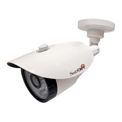 nextcam-ye-hd20150bfl-2mp-sony-imx322-sensor-3mp-lens-1920-1080-36-ir-led-bullet