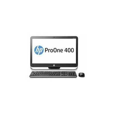 hp-proone-400-g2-all-in-one-i5-6500t-4-500-gb-20