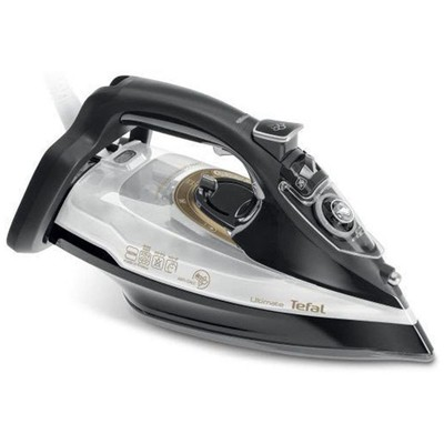 tefal-fv9747-ultimate-anti-calc-utu