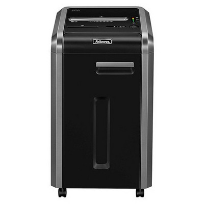 Fellowes 7065 Powershred Evrak Imha Makinesi 225ci