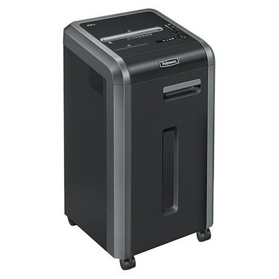 Fellowes 7066 Powershred Evrak Imha Makinesi 225i