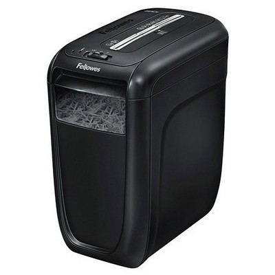 Fellowes 7098 Powershred Evrak Imha Makinesi 60cs
