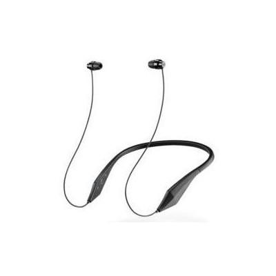 Plantronics 206860-01 Plantronics Backbeat 100 Titreşimli Kablosuz Kulaklık Bluetooth Kulaklık