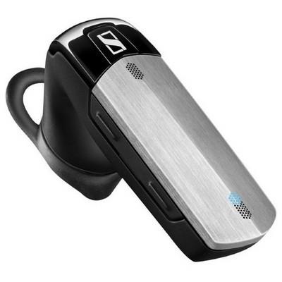 Sennheiser Vmx-200-ıı Vmx 200-ıı Bluetooth Kulaklık