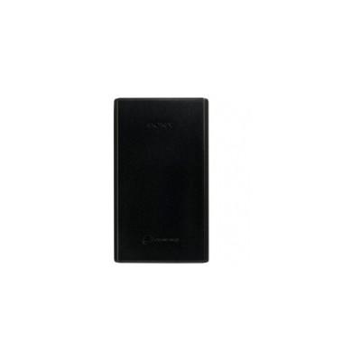 sony-cp-s15b-siyah-tasinabilir-usb-sarj-cihazi-3-7-v-15000-mah-cp-s15-siyah