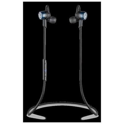 plantronics-204350-05-plantronics-backbeat-go3-kablosuz-kulaklik-cobalt-blue