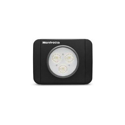 Manfrotto Lumimuse 3 Zm-a