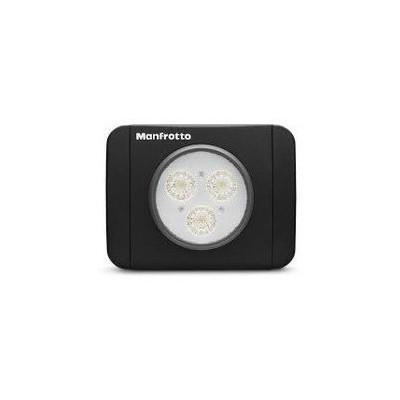 Manfrotto Lumimuse 3 Zm/a Kamera Aksesuarı