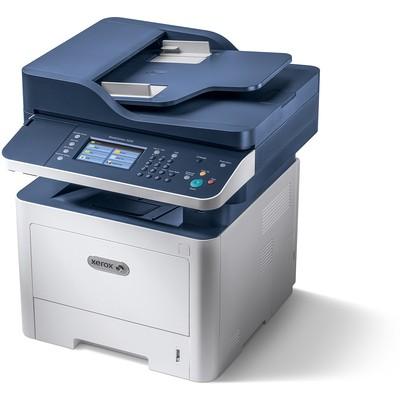 Xerox WorkCentre 3335 3335V_DNI Çok Fonksiyonlu Mono Yazıcı
