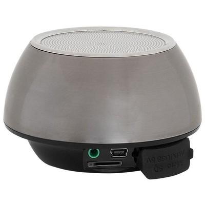 Frisby FS-70NB FS-70NB TAŞINABİLİR BLUETOOTH DIGITAL HOPARLÖR Bluetooth Hoparlör