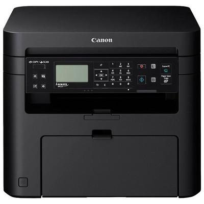Canon i-Sensys MF231 Mono Lazer Yazıcı + Toner (1418C051-T)