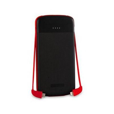 s-link-ip-1012s-10000mah-powerbank-siyah-kirmizi-tasinabilir-pil-sarj-cihazi