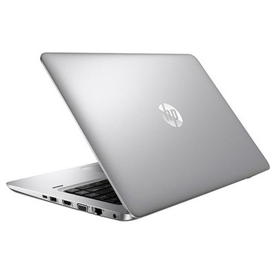 HP ProBook 440 Laptop (Z3A11ES)