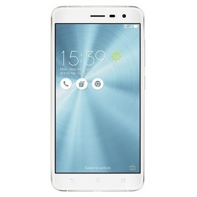 Asus Zenfone 3 32GB Beyaz (Asus Türkiye Garantili)