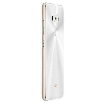 Asus Zenfone 3 32GB Beyaz - Asus Türkiye Garantili