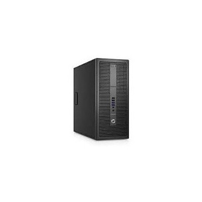 hp-elitedesk-800-g2-i7-6700-8gb-256gb-win10-pro-64