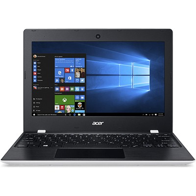 Acer Nb Ao1-132-c4rs N3060 2g 32g Uma Whıte 11.6 W.10
