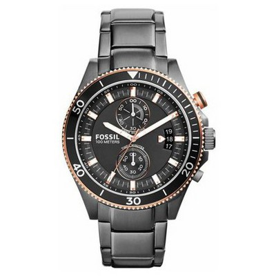 fossil-ch2948