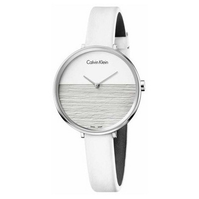 calvin-klein-k7a231l6