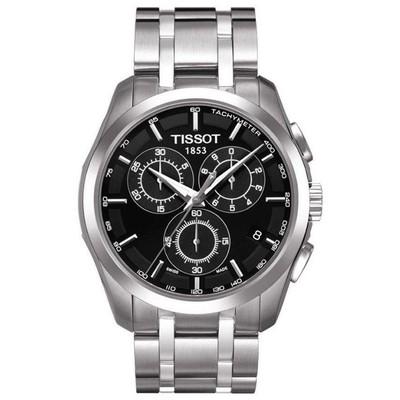 Tissot T035.617.11.051.00