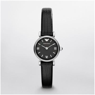 Emporio Armani Ar1684 Kadın Kol Saati