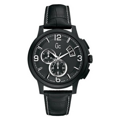 guess-collection-gcx83006g2s